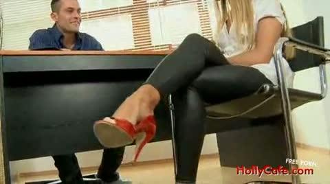 Milla Sexy Teen Oral Lick Suck Bj Blowjob Blow Job Cum Cumshot Cum Shot Blonde Footjob Young Teen