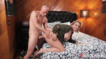 Pornstar Sex Documentary