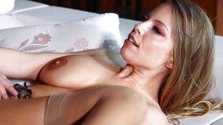 My Wife's Best Friend Is Too Hot To Handle @ Don't Tell My Wife I Buttfucked Her Best Friend #09