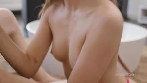 Babe Porn Video Featuring Adorable Girl Vanna Bardot – Her Sisters Boyfriend