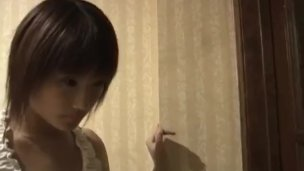 Mirai Hoshino Licks And Sucks Cock She Gets In Her Sh   More At Hotajp Com