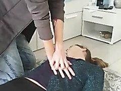 Cpr Girlfriend 5   Video 2