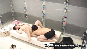 Japanese Asian Coeds Couple Xozilla Porn Movies Games Glass Room 32