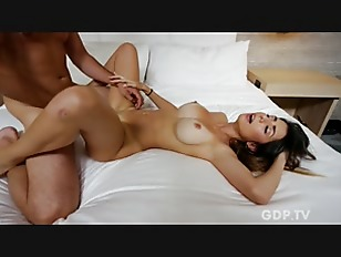 Busty Amateur Teen Stars In First Porn Video Ever
