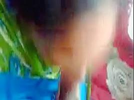Bangla Hawt Girlfriend