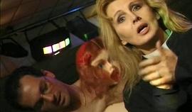 Elena Nikulina   Superstar   (Maurizia Paradiso)   Porno Completo Italiano