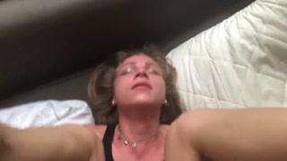 18 Teen Bombshell Taking A Hefty Dong In Her Tight Ass Hole And Got Ass Sex Orgams !!