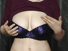 Natural Tits 3