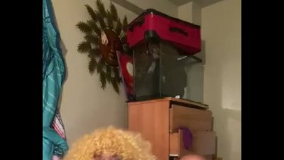 Black Girl With Big Ass Can Squirt Crazy