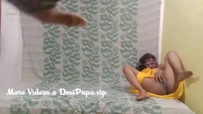 Indian Home Porno