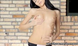 Jasmin Anal