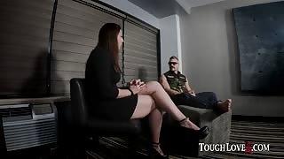 Tori Avano Casting Film Sex