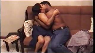 Indian Girl Rubs Her Bald Pussy On Webcam