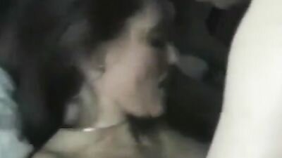 Wife Groupie Sex With Strangers And Her Husband