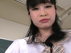 Japanese School Girls Short Skirts Vol 47