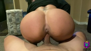 You Will Jerk Off And Probably Cum Before The First Five Mins Of This Video