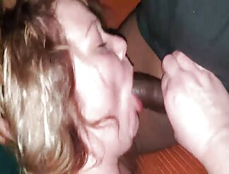 Wife Wants Bbc In Her Mouth On Regular Basis Possibly 2