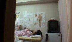 Japanese Sexual Teen Sex Massage Spycam