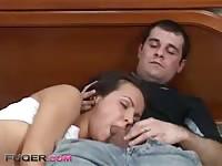 Twisted Boy Put Sleeping Pills Into Girlfriend's Cup Of Tea