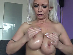 German Mother I D Like To Fuck2