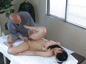 Hentai Esthetics Salon Video 5