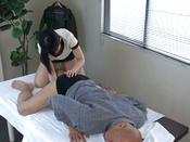Hentai Esthetics Salon Video 3