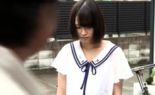 Japanese Blowjob Cumshot First Time Some Of