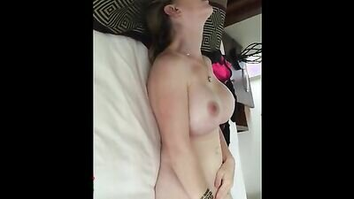 Video Mix Of Real Wives Fucking With Strangers